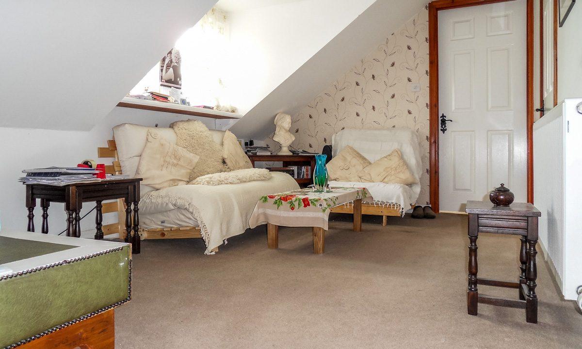 1 & 2 Dashwood Cottages, Newton Stewart (4 of 12)