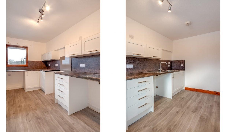10 Riverside View - 10 kitchen