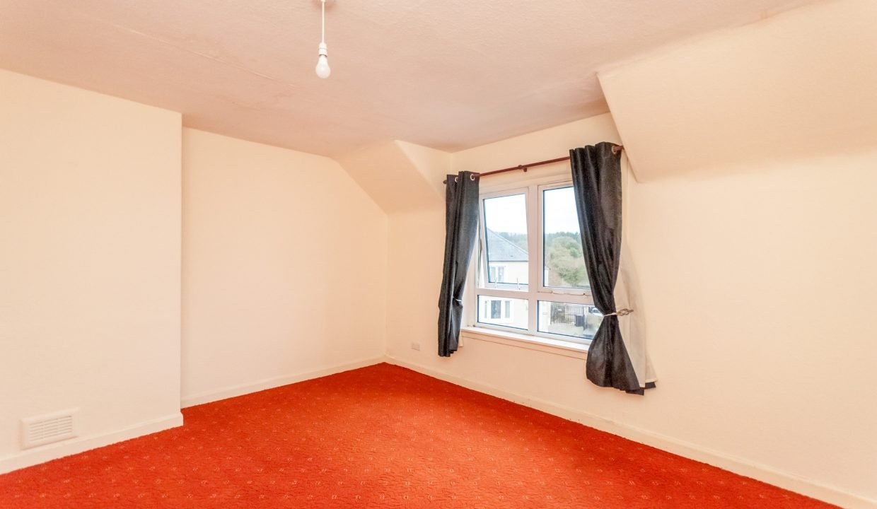 22 Ghyll Crescent Bedroom 1 View 1