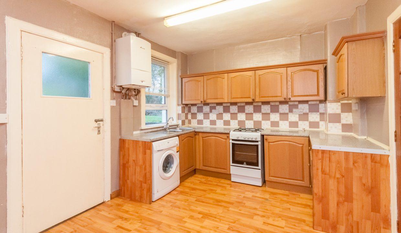 22 Ghyll Crescent Kitchen