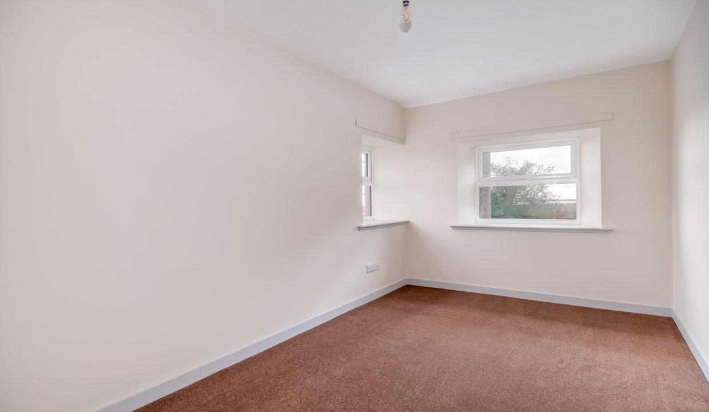 28 Bank Street - Bedroom 1