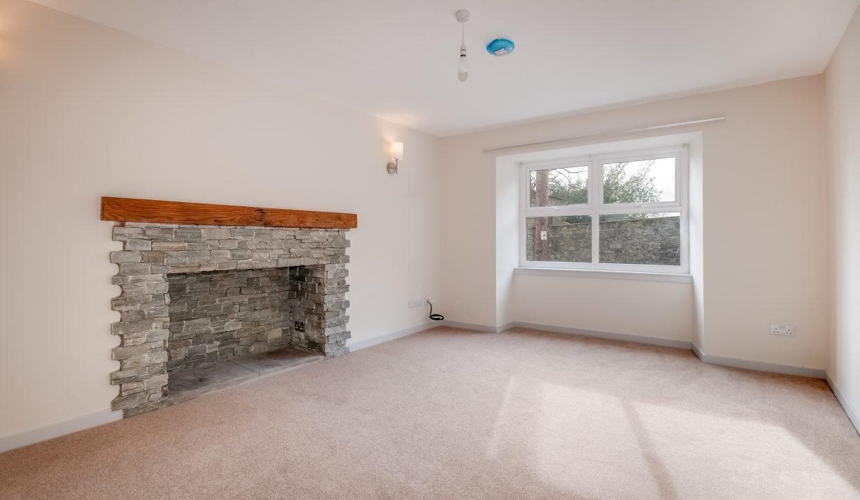 28 Bank Street - Sitting Room view 1