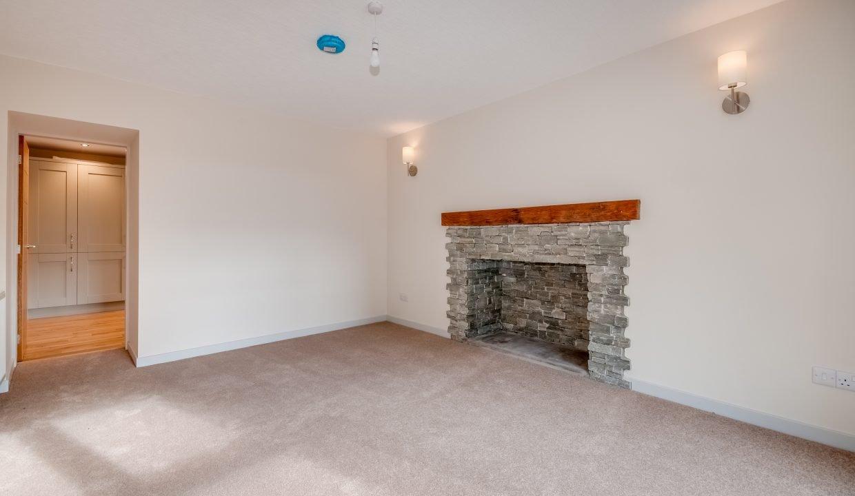 28 Bank Street - Sitting Room view 2