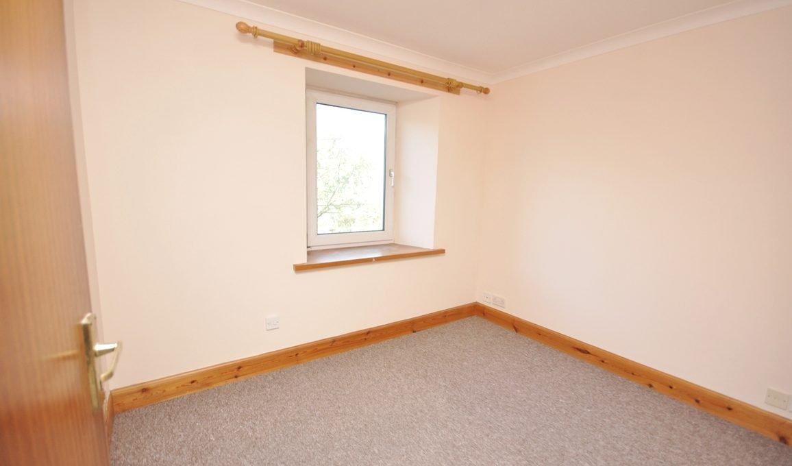 37 Main Street - Bedroom 2