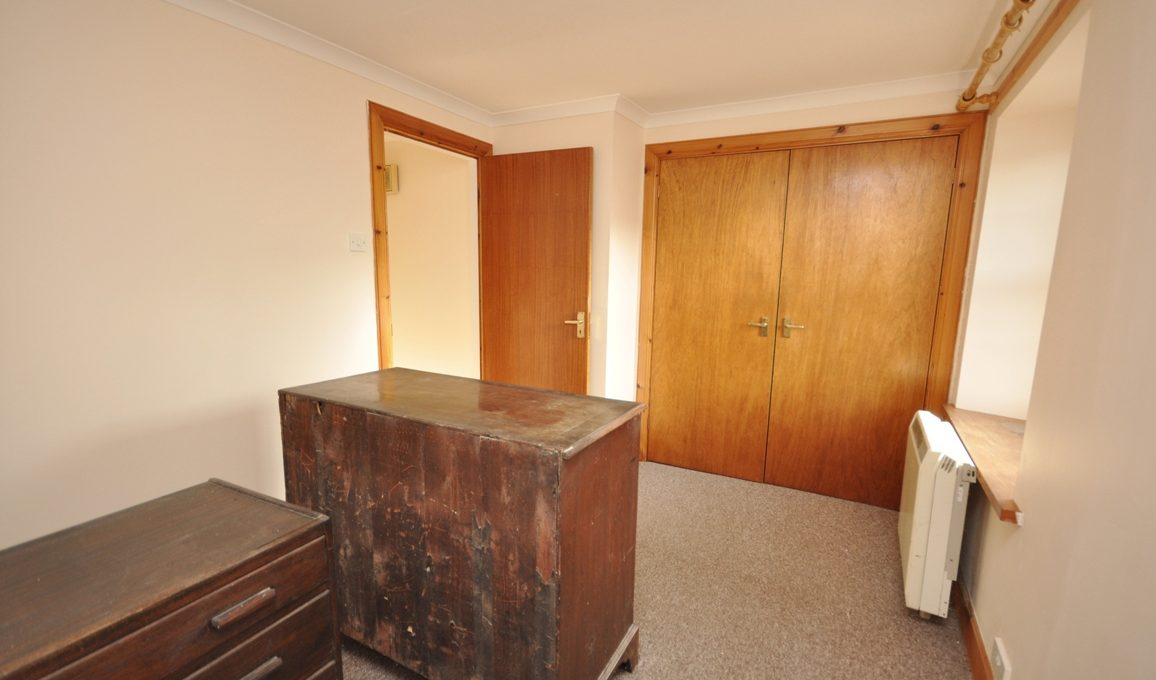 37 Main Street - Bedroom 1