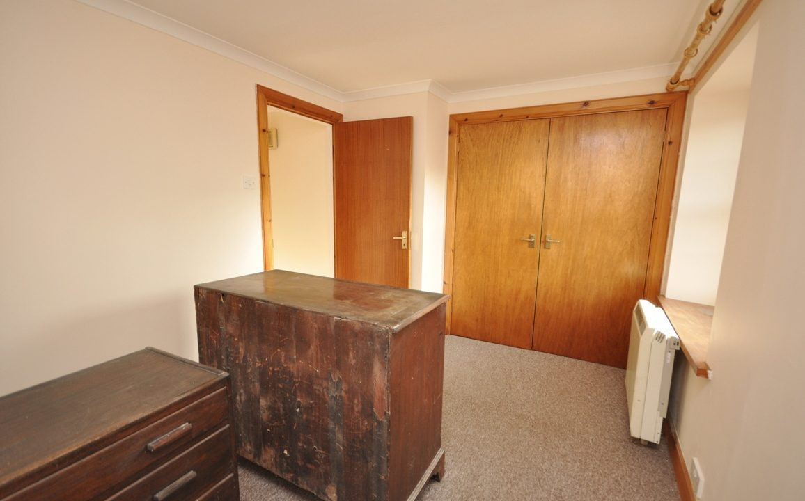 37 Main Street - Bedroom 1