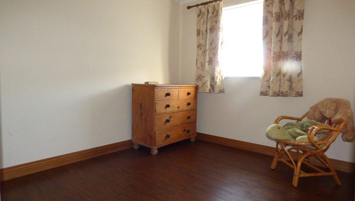 4 Penkiln Court Bedroom 2