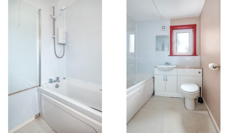 46 Antrim Avenue Bathroom