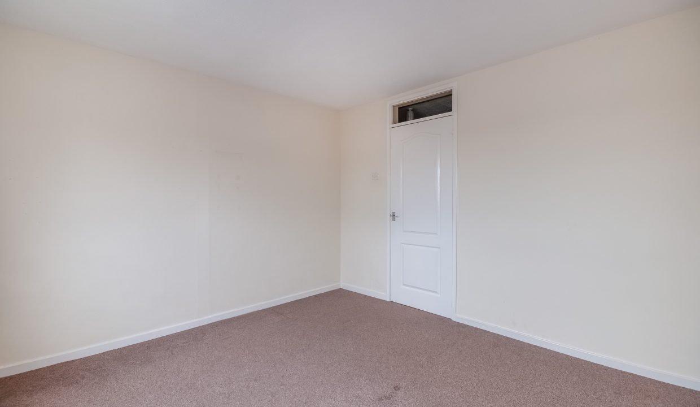46 Antrim Avenue Bedroom 2 View 1