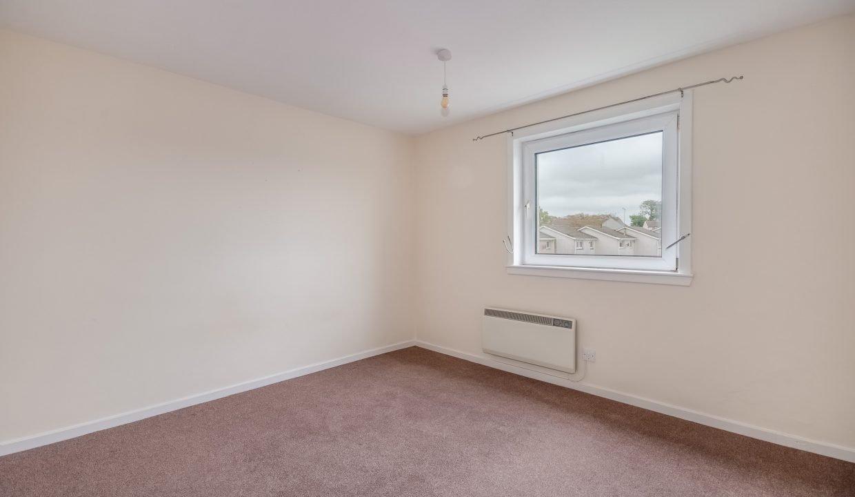 46 Antrim Avenue Bedroom 2 View 2
