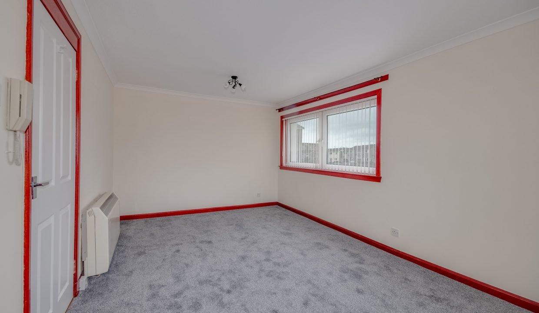 46 Antrim Avenue Sitting Room View 2