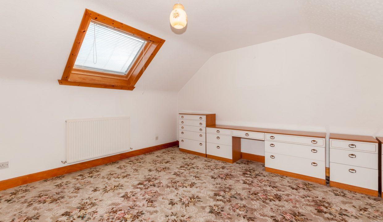 4DalriadaAvenueBedroom1