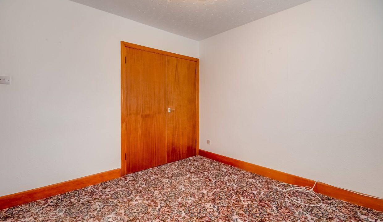 4DalriadaAvenueBedroom3