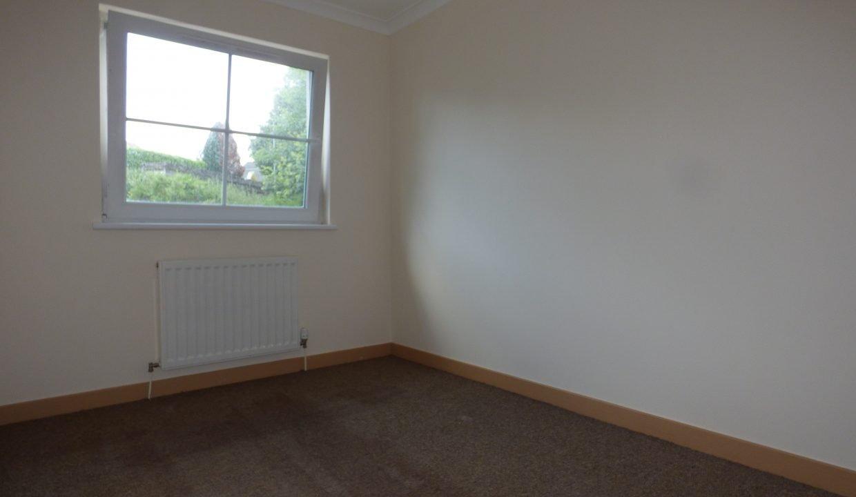 5 Creemills Walk - Bedroom 2