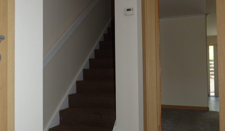 5 Creemills Walk - Hallway