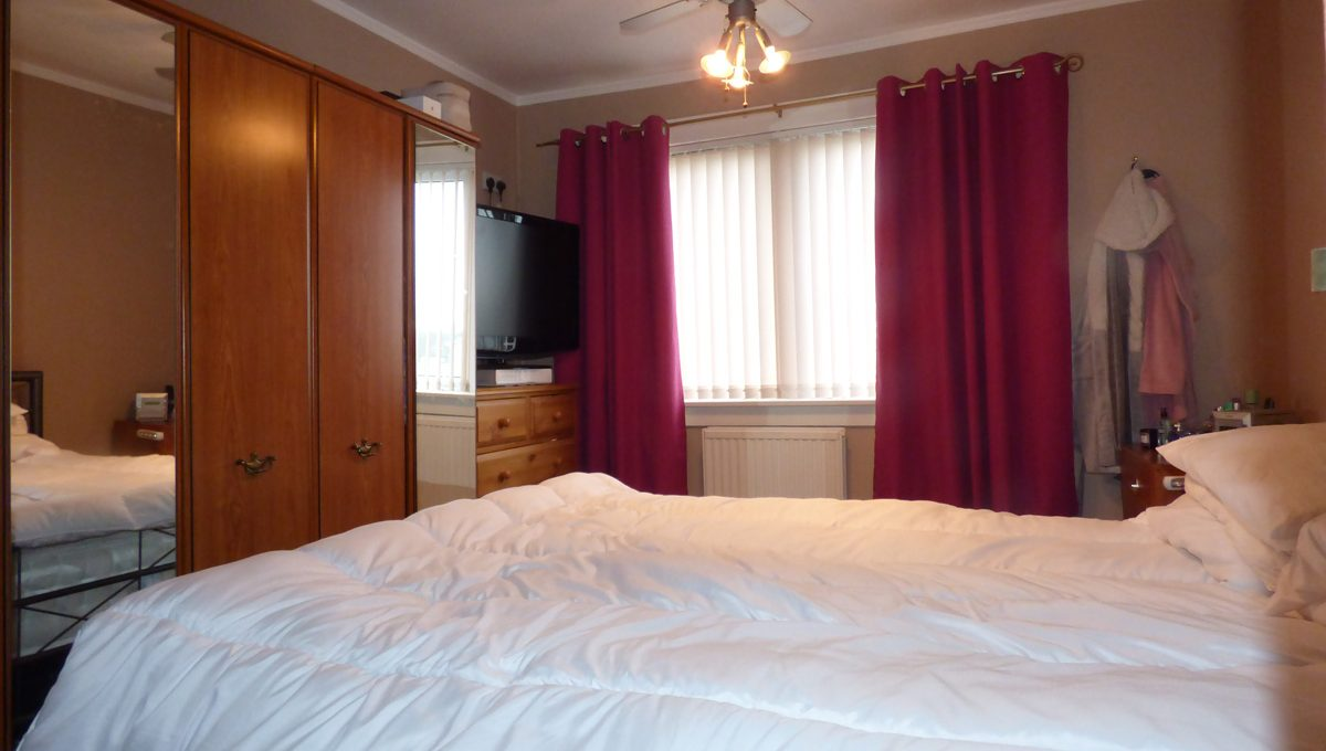 5 Lilico Loaning Bedroom