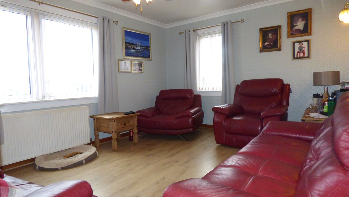 5 Lilico Loaning Sitting Room