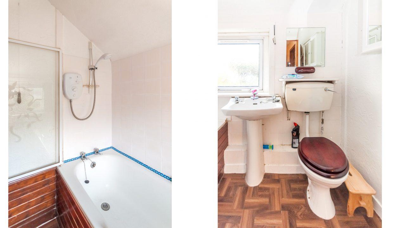 9 Garlies Crescent Bathroom