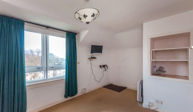 9 Garlies Crescent Bedroom 1