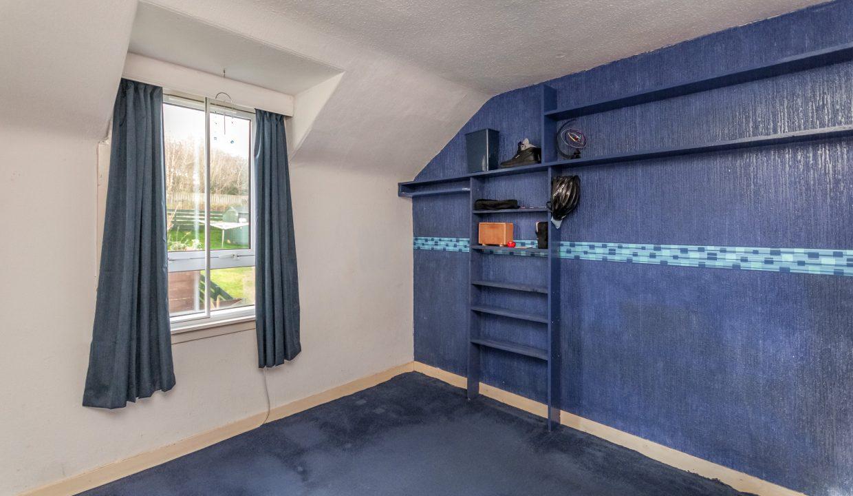 9 Garlies Crescent Bedroom 2