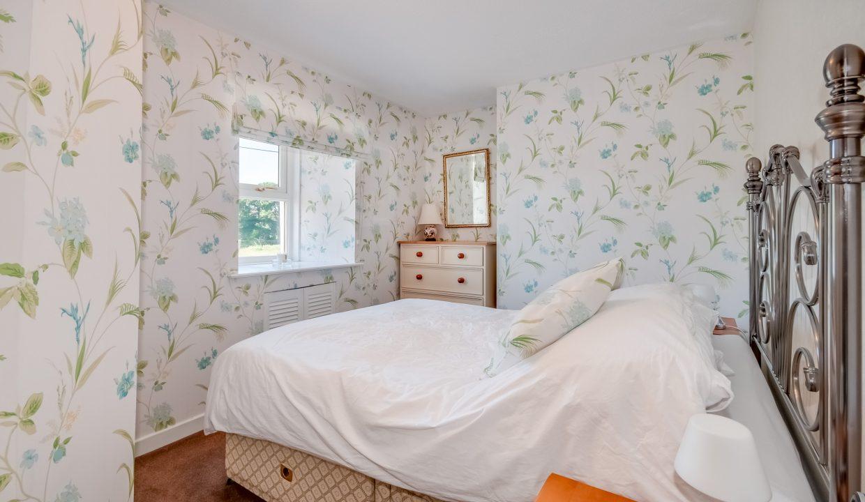 Drumwherry Bedroom 1 View 1