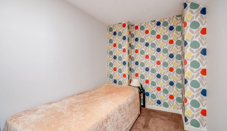 Drumwherry Bedroom 3