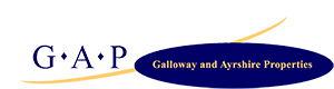 Galloway & Ayrshire Properties