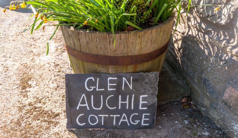 Glen Auchie