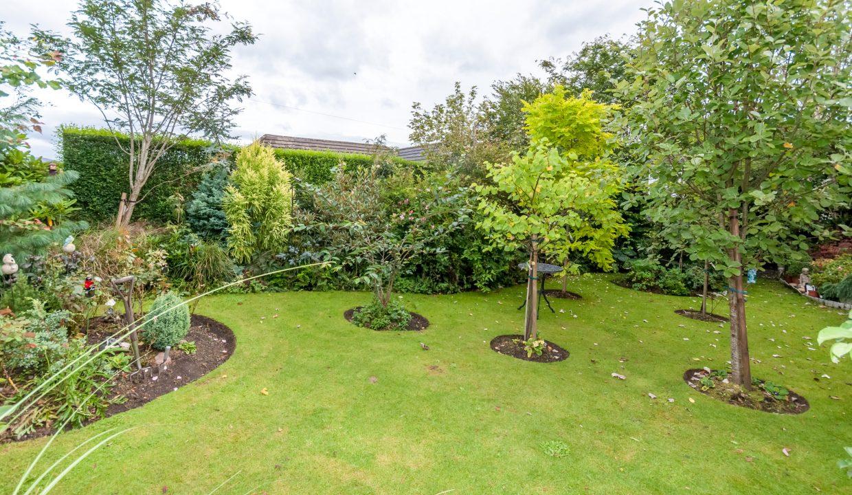 Lisieux Garden 5
