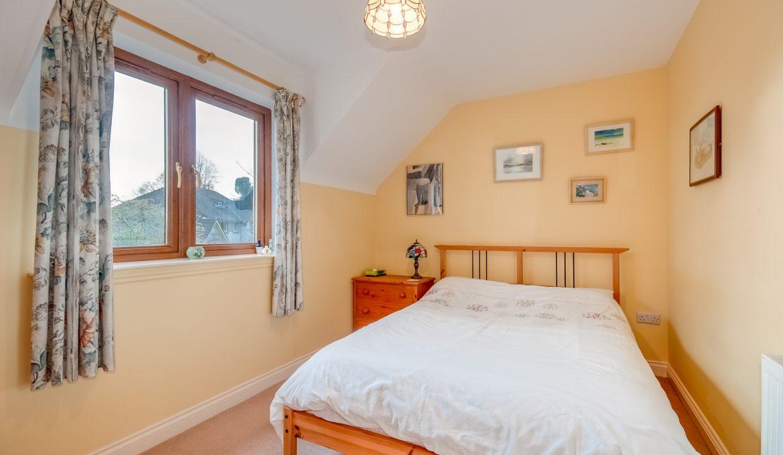 Little Eden Bedroom 2
