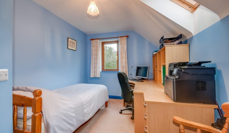 Little Eden Bedroom 3