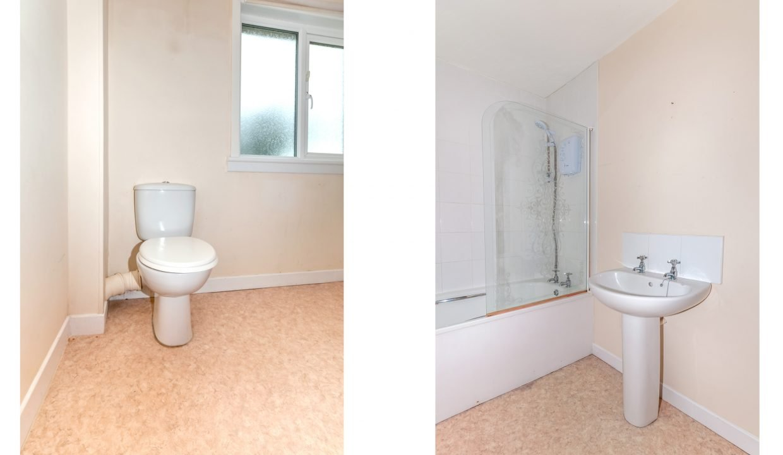 Southfield Bathroom