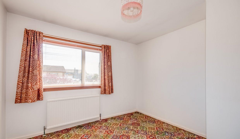 Tara Bedroom 1