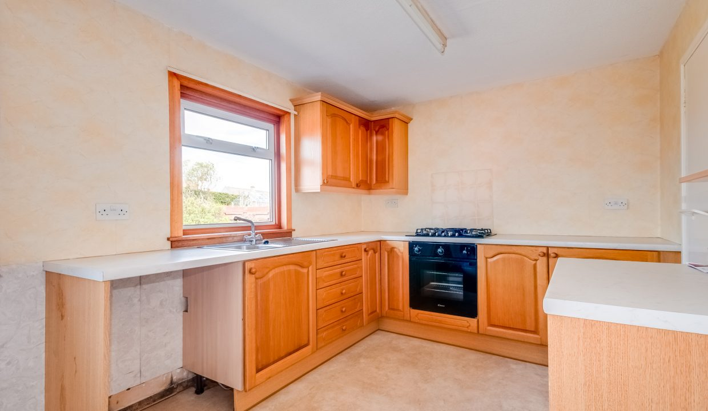 Tara Kitchen 2