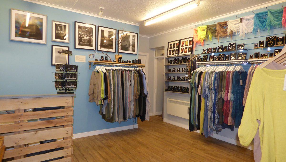 main shop area (1)