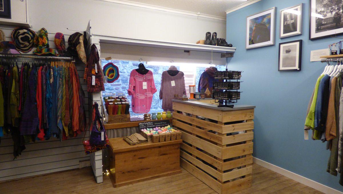 main shop area (2)