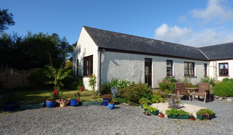 pepper glebe and steading cottage (1)