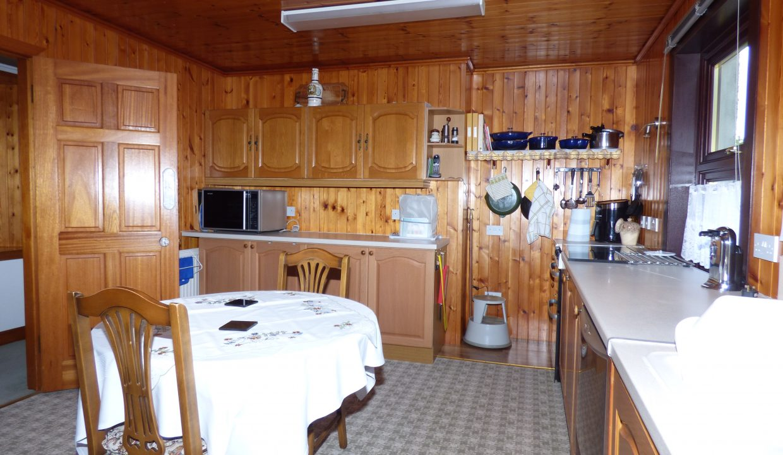 pepper glebe and steading cottage (25)