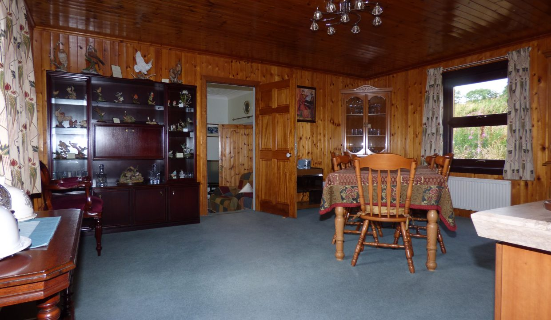 pepper glebe and steading cottage (32)