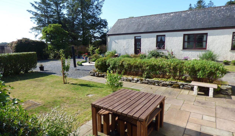 pepper glebe and steading cottage (7)